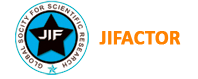 The Journals Impact Factor (JIF)